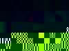 C5edb862fba914a405234e3c14fec2b11081b8ab-812-1