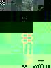C5fcc9840567e384fd9a8f246c9b7d53d4b3151d-1727-1