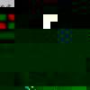C6548f33a1d441ce0519b4cce612ad1786e1fc73-7035-1