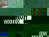 C6c52672dfe096e876854aeccb4541069a7e1407-7904-2