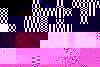 C752720019ef7f300998b443549d7b6d9a9893d0-3258-1