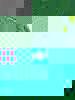 C848d367505aee473e890f05f5e6248e3e018098-2299-1