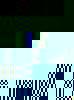 C848d367505aee473e890f05f5e6248e3e018098-2299-2