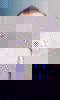 C8fde850aef489cff39c89f713c6c22588dde6b4-6644-1