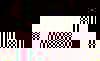 C97d0be705b1673f12124603752f16a603fdd26c-2488-1