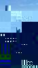 C97d0be705b1673f12124603752f16a603fdd26c-2488-2
