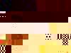 Ca1631adf10a806959260da359f0adc62c48a8c3-354-1