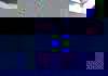 Cabbd2045c248eb63d96d785badf13e001e7b5c6-7655-1
