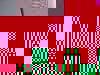 Cacdb761c8e343df95f7c04b920c0aebbf526d7b-7437-1