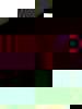 Cbab8644d24a9803156c4178eeeda929b7c1478f-2660-2