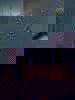 Cbc9687562326f9e9822b7d5e51526708676ac11-4719-1