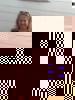 Cbc9687562326f9e9822b7d5e51526708676ac11-4719-2