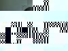 Cc5c45a075856bc10b106e74d5a4bfc54128f83b-5935-1