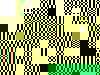 Cc5c45a075856bc10b106e74d5a4bfc54128f83b-5935-2