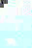 Cc61a0f386a2877e3e27587fa086d2945b97c811-5088-1
