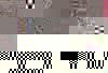 Cd6a7b8768528485a0dbcd459185091e80dc28ad-7547-2