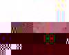 Ce04dcda99e8661b64d98b257db6e8569f6e752b-642-1