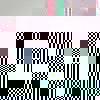 Cf576686e7ad39d822209d447ce003febce52b2f-7961-1