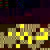 Cfb287f3b53941039cbc185e8aefe2a728b45e8b-6074-1