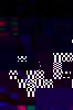 D012f68144ed0f121d3cc330a17eec528c2e7d59-3343-1