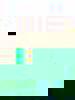 D084cf1a6ae99e09a8b56281a76bd7796899793d-3154-1