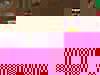 D13a5d1db406e61db18754afc2bed73ec534e284-7694-1