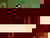 D13a5d1db406e61db18754afc2bed73ec534e284-7694-2