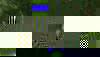 D142bd68eaf3ad127e96ad1f5f4c448042730236-6823-1
