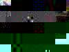D15c01810edbe851331fa06b71266ece24e71065-2950-1