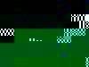 D23ae06eb71b7ffb6f7b0cb01ed50b7b462073b6-5957-1