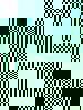 D3b53dd1e2fa73d4a073e6d8a59762ccb9e82c9c-5980-1