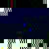 D3ec2a9dc0a5a2520ed30f0e7ad5e741bfaa3d3d-2311-1
