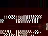 D5213120648493fbb849d669b1f7103818fcfa56-7193-1