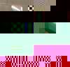 D569bbaf8a4d62e652e532ffcbbcc6133160affb-4813-1