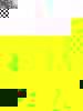 D5ce437818dbc6872f5f789f21efc627334c5f9b-1921-1