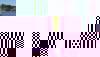 D5eeefd99d54861dd081c9c5d73247b4fc64a2ed-5690-2