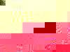 D66ecbd8eefe3714f3dc834dea1116e50eaef66b-7946-1