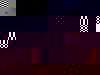 D6783b343801b240d20a33375ed1fea195f85273-2364-1