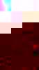 D713dd53fee7c0cfb1f4d24f364850790aa71f5c-4913-2