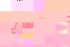 D7b028915bf0177f03afc4a2e2f6792262c90095-5471-1