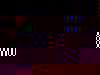 D7b028915bf0177f03afc4a2e2f6792262c90095-5471-2