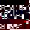D822d684ca0ca9614333cfef3b59fa5574a7e2d3-1486-1