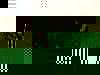 Dc0c22a8b199c7a9d51074b00e94b87e41e0af7d-2811-1