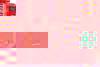Dc3d32ddd1caab43bb4b770af97b96f93fb0f7c4-7176-2