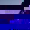 Dc940a4eebe42c8b34d94eb0694d29fe6003d128-6065-2