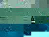 Dd0ee9315130906c56ffd1d4d822e8039e54f214-6513-2