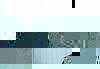 Df8f4c8c510cacade40e936e909664a602e3feec-6038-1