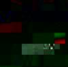 Df961cd079fe1633242d23252b7e452aa5e50666-2825-2