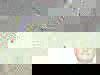 E40d87930928c6f4c1cf23dcc39587e6716b5286-7632-2