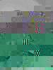 E4670fb1c7faf0a6a1a917fb18993f42411768d2-2418-1